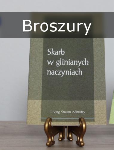 http://sklep.strumien.com.pl/kategoria-produktu/broszury/