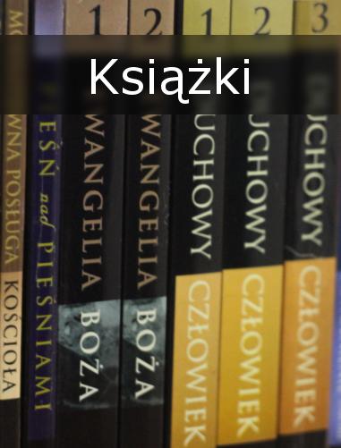 http://sklep.strumien.com.pl/kategoria-produktu/ksiazki/