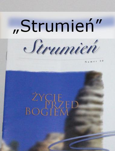 http://sklep.strumien.com.pl/kategoria-produktu/strumien/